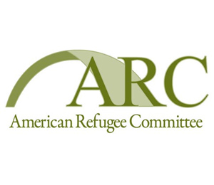 American-Refugee-Committee