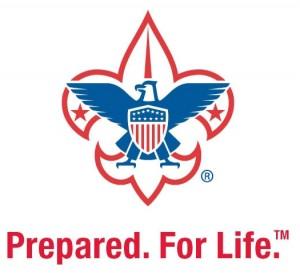 PreparedForLife-fleur-de-lis-logo-cropped1
